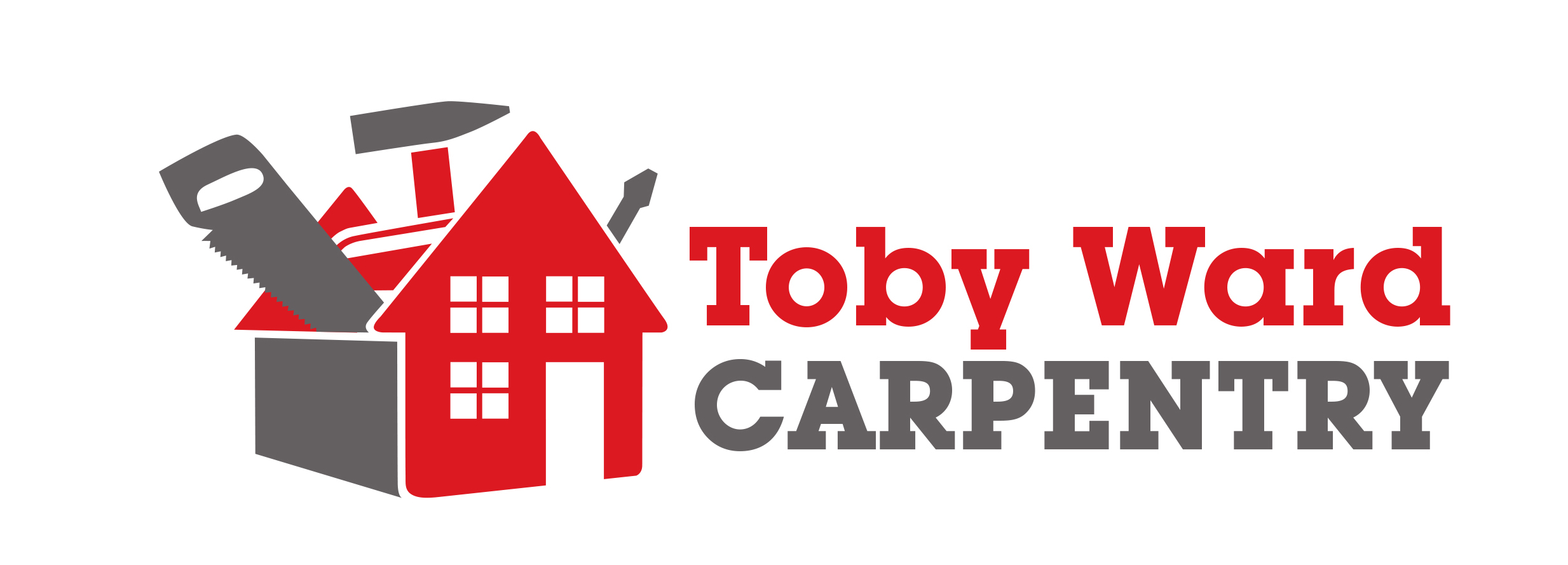 Toby Ward Carpentry